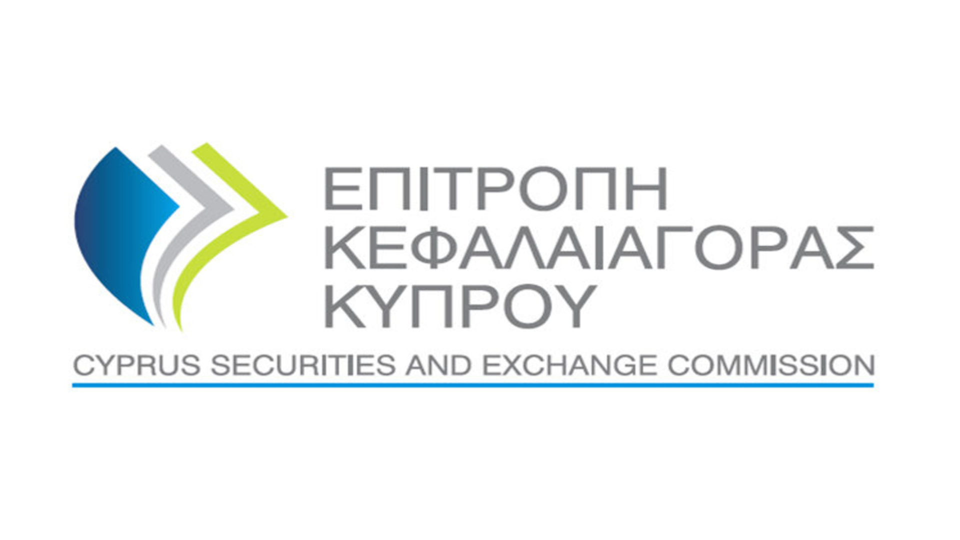CySEC Withdraws Authorization of Prior Capital