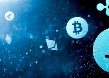 Limestone Network Plans A Token Listing on Bitrue Crypto Exchange