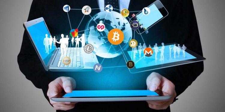 Bithumb Global Launches BTCS, A New Smart Token