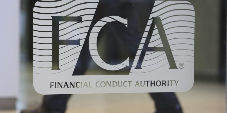 FCA Will Reopen Temporary Permission Notification Window