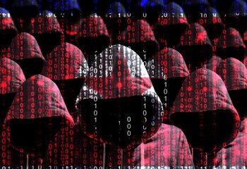 Lazarus Group in North Korea increase their hacking activities in 2020