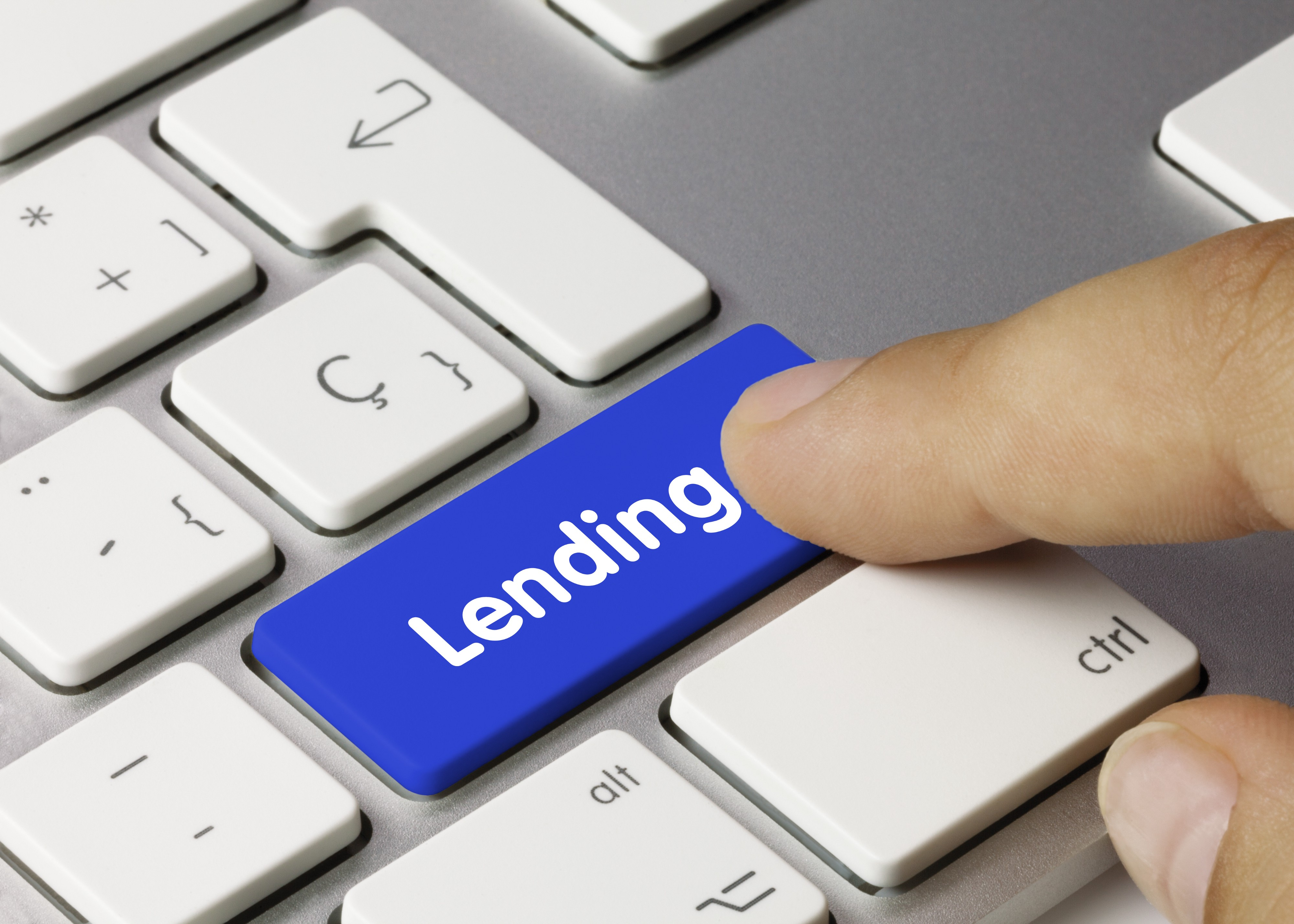 Bitfinex Launches a New P2P Automated Crypto Lending Service