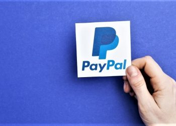 Paypal Now Integrated with Pundi X to Allow for Crypto Sales