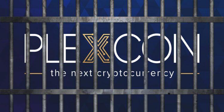Federal Grand Jury Indicts Three Conspirators behind PlexCoin