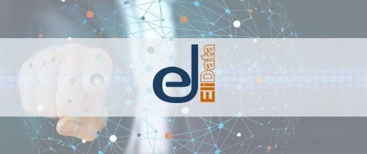 QuantHouse Set To Provide Market Data To EliData For SOR