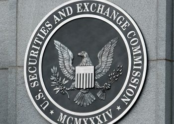 SEC Settles with Potamus Trading and It's Former CEO