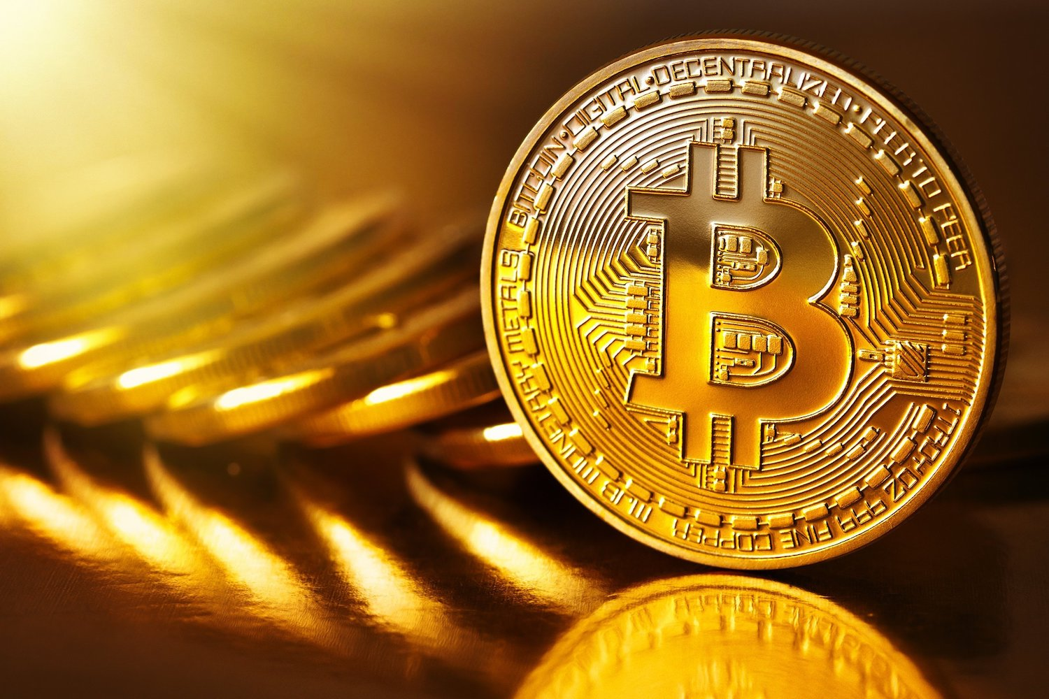 Bitwise Predicts $50,000 As Bitcoin Price