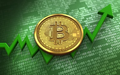 Bitcoin may rise further, analysts say
