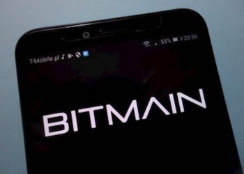 Bitmain undergoing power tussles