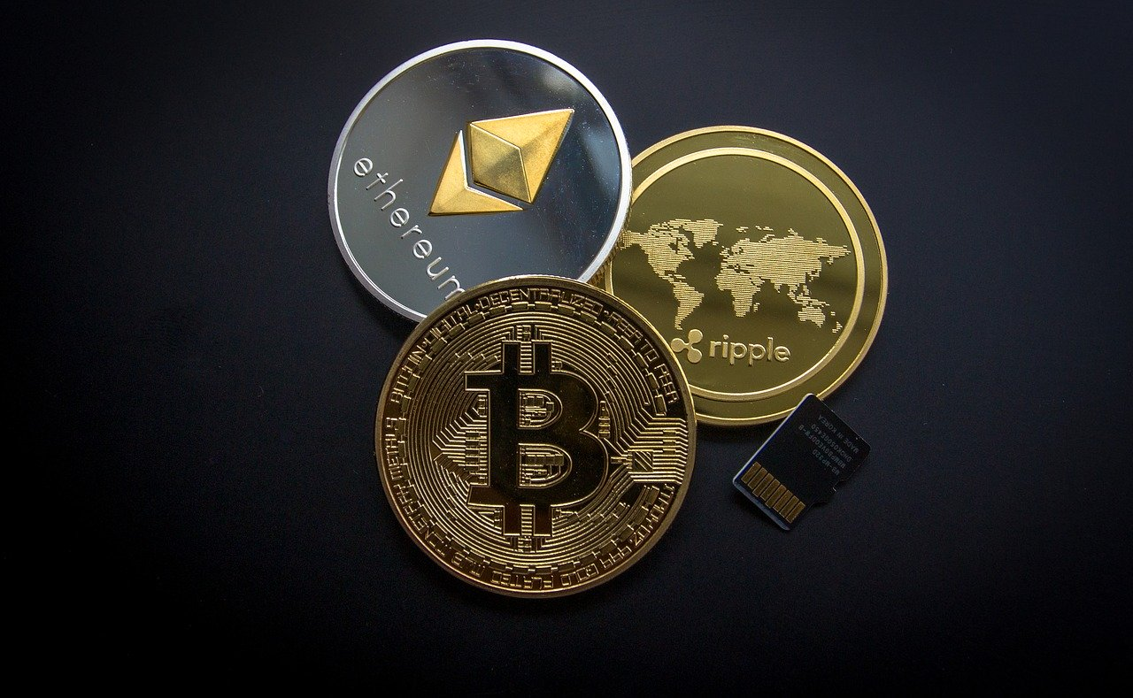 Crypto Lending Service Ceres Files for Regulated Sale of Tokens