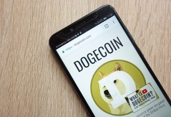 Elon Musk keeps tweeting about Dogecoin