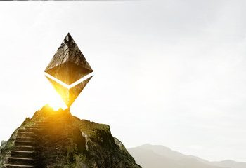 ethereum asset calss exploding in 2020