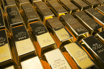 Gold prices are increasing aas COVID-19 fears increase