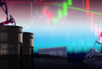 oil prices rise marginally as demand increases slightly