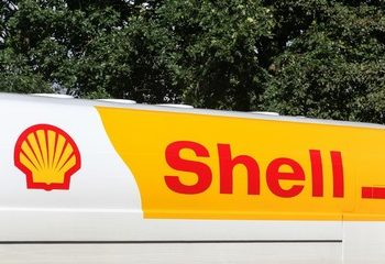 shell records heavy losses in Q2 2020 due to COVID-19 restrictions