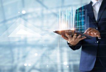 Techfin pourrait succéder à FinTech