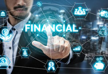 les techfins prennent le relais des fintechs dans le monde bancaire
