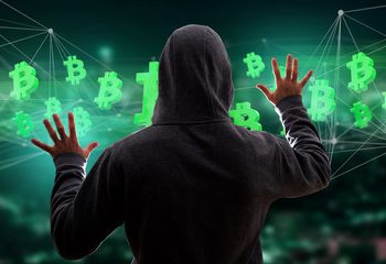 Twitter hackers send funds to Coinbase and BitPay