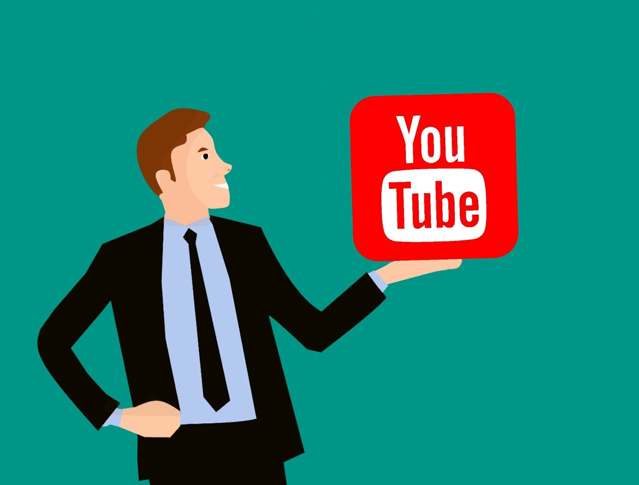 Steve Wozniak Sues YouTube for Bitcoin Giveaway Scams