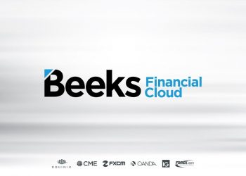 Beeks States that Trading Results Will Still Be In Line With Previous Forecasts