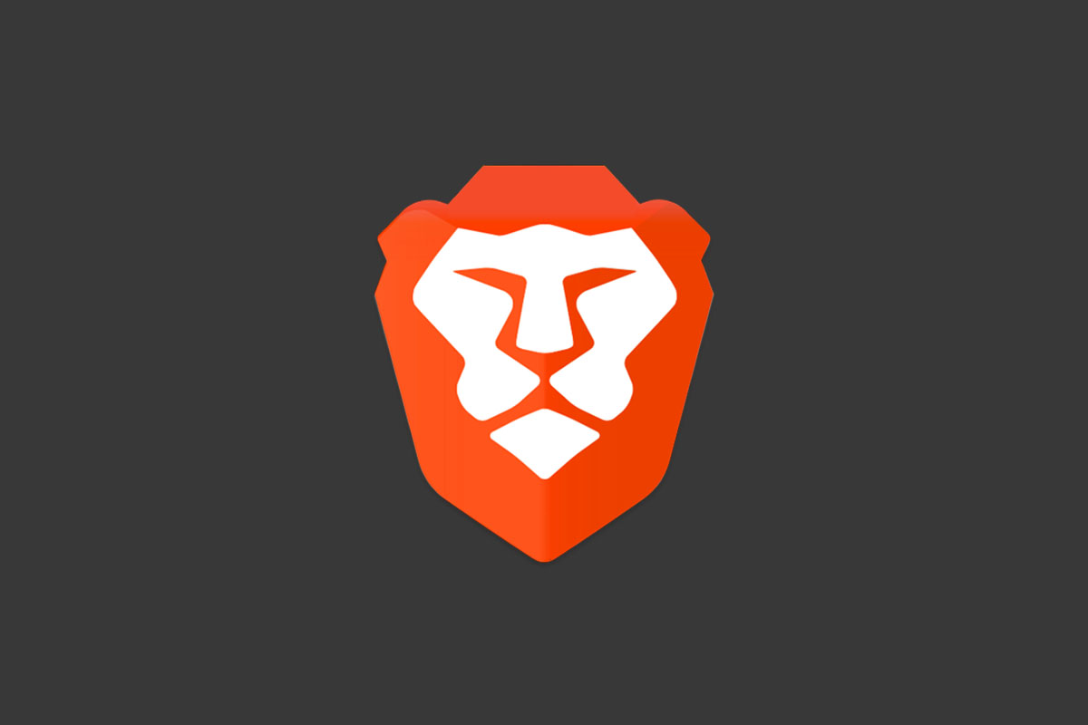 Brave Browser Now Integrates with Gemini Exchange