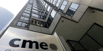 CME Group to Launch New Futures Contract on the Nasdaq-100 Volatility Index
