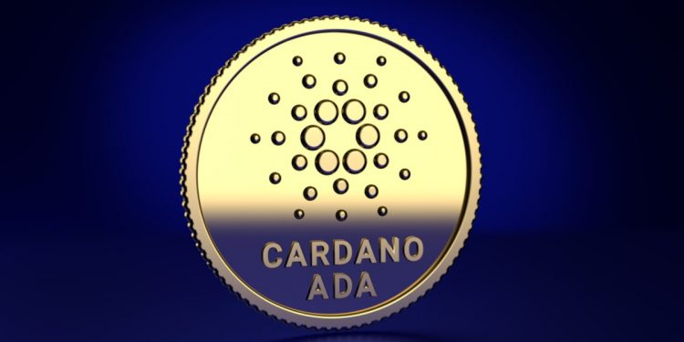 Cardano will reach $1 in the future, many analysts agree