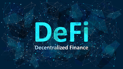 DeFi locked funds surpass $7B but only 6 projects hold 90% of the money