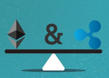 XRP and ETH, which is a better investment?