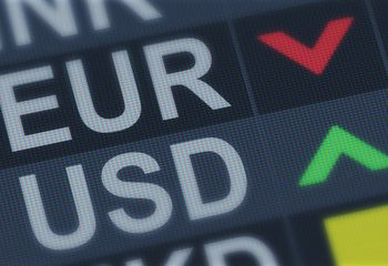 EUR/USD bears might return to push the pair towards 1.17 if the dollar continues regaining strength