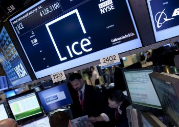 ICE Plans to Reduce NYSE FANG+ Index Futures Contract Size