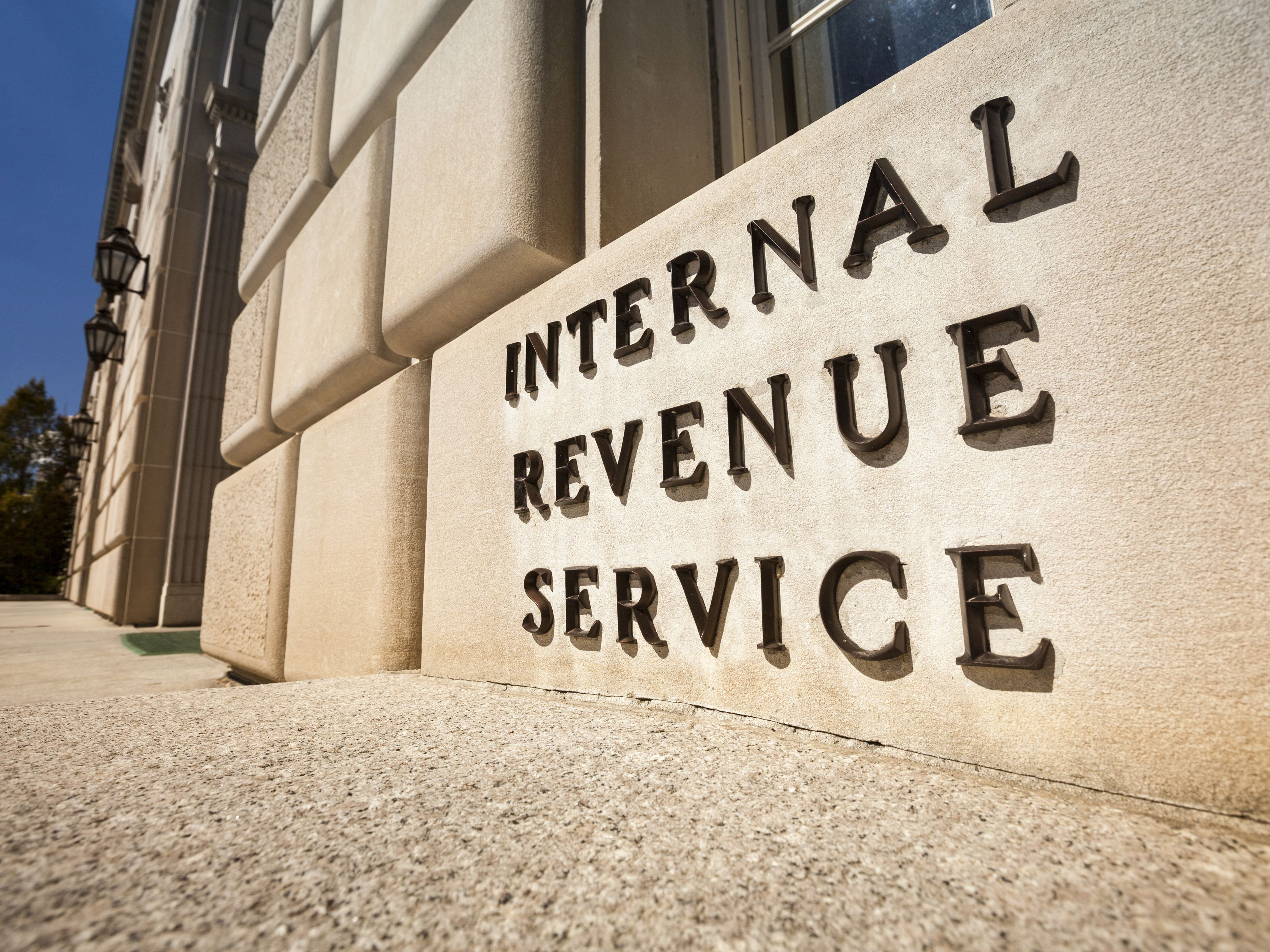 Suspected Crypto Tax Evaders Get Internal Revenue Service (IRS) Letter