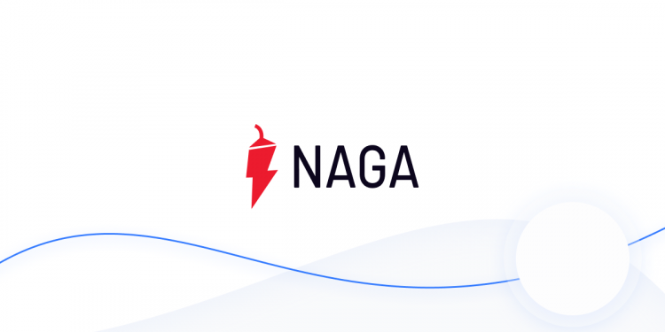 NAGA Social trading Platform Plans To Expand In South Africa And Australia