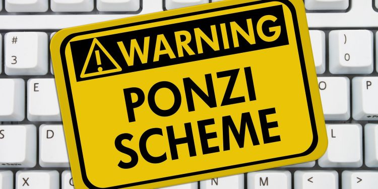 US Authorities Charge Three Defendants in A $28 Million Forex Ponzi Scheme