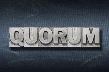 JP Morgan sold Quorum blockchain to ConsenSys