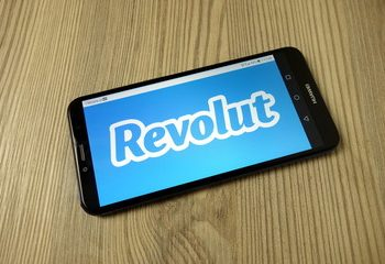 Revolut posts losses for 2019 amid expansion efforts