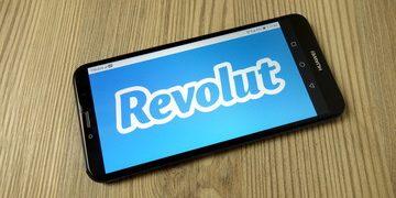 Revolut posts losses for 2019 amid expansion efforts