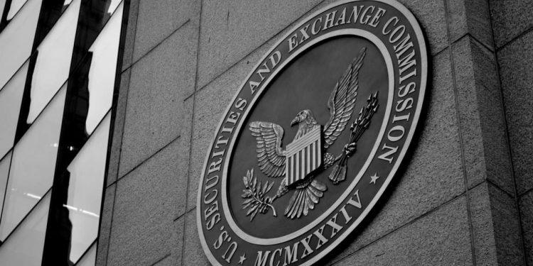 SEC Obtains Judgement against Operators of Global Arena Capital Corp