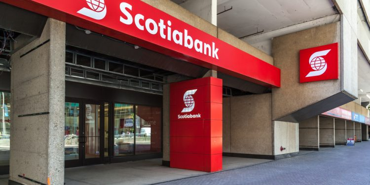 The Bank of Nova Scotia to Pay $60.4 Million In Settlement with US DOJ