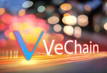 Vechain unveils a new solution