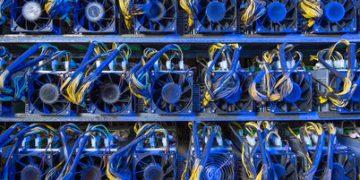 Riot Blockchain wants to increase its Bitcoin mining power