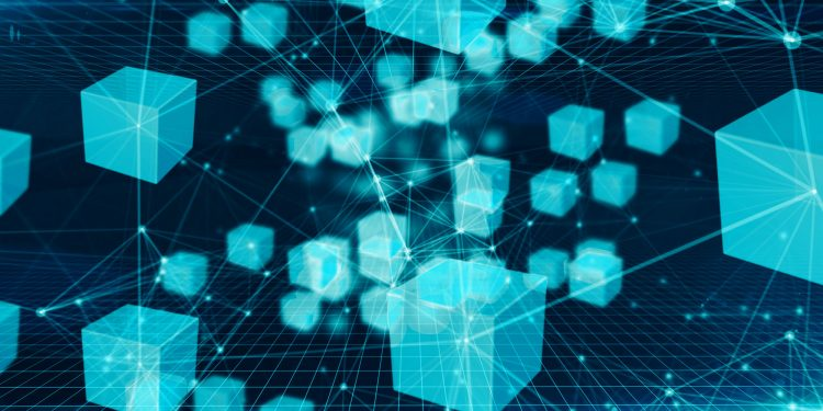Europe Has A New Cannabidiol 'Seed-to-Shelf' Blockchain Tracking Tool