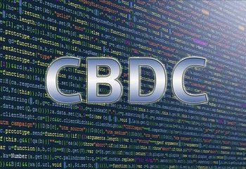 BoE looking seriously into CBDC development