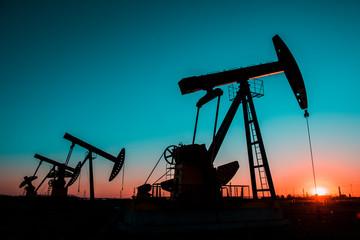 oil price rise as the US authorize COVID-19 plasma treatment