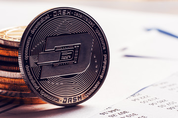 Roger Ver tells disgruntled BCH developers to turn to DASH