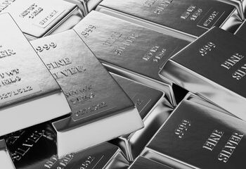 silver lost slightly but analysts expect it to reclaim the $28 level