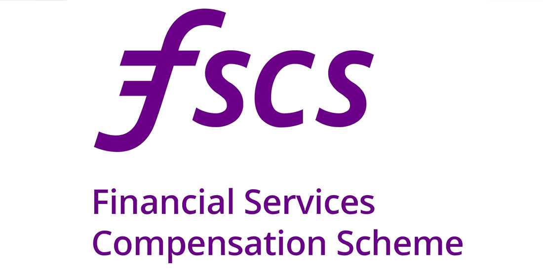 FSCS Pays Over £20 Million In Compensation to LCF Customers