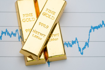 gold is rebounding on August 28 as the dollar weakens