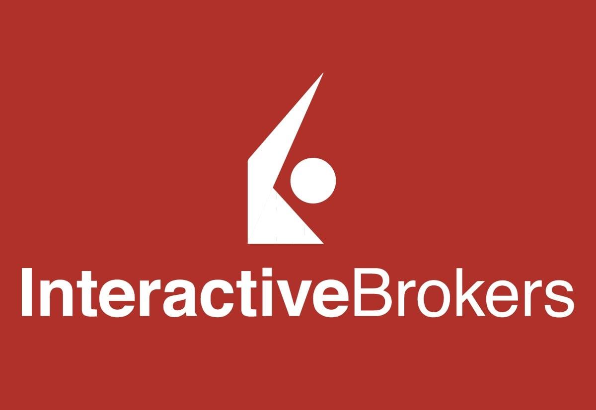 Handelsvolumen bei interaktiven Brokern erleichtert