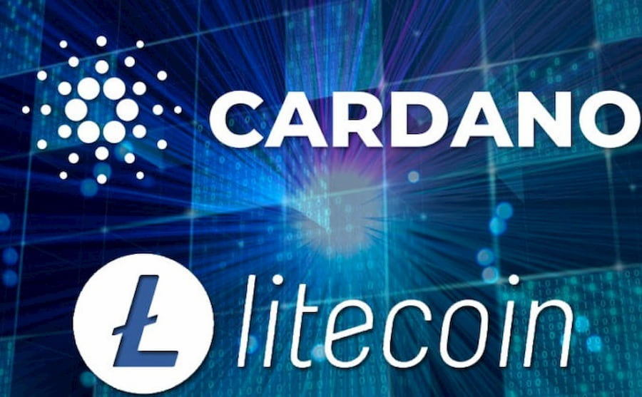 <bold>Litecoin</bold> (LTC) <bold>Vs</bold> Cardano (ADA) Which Is A Better Investment In 2020?